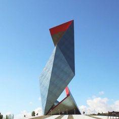 160 Ideas De Daniel Libeskind Arquitectura Daniel Libeskind Disenos De Unas