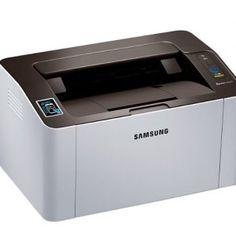 Samsung Xpress SL-M2026W Driver Free Download