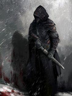 Ooh...a Kadra'han. Definitely a Kadra'han. (Elisabeth Wheatley) Fantasy Male, High Fantasy, Fantasy Warrior, Fantasy Series, Medieval Fantasy, Dark Fantasy Art, Fantasy World, Fantasy Romance, Fantasy Inspiration