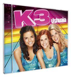 K3 zingt 'Prinsesje en Superman' over homo- en transseksualiteit. Deze specifieke songtekst doet nogal wat stof opwaaien. Kunnen dit soort K3 liedjes nu wel of niet? Wat vind jij? http://www.mamsatwork.nl/k3-liedjes-homoseksualiteit/