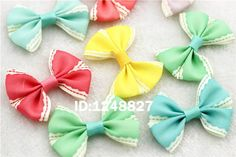 Item Type: Headwear Pattern Type: Solid Department Name: Children Type: Barrettes Style: Fashion Gender: Girls Material: Acrylic,Cotton,Canvas Model Number: 88