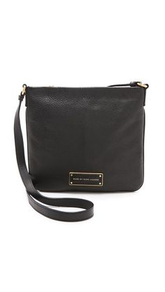 9f6db88cfc436 Marc by Marc Jacobs Too Hot to Handle Sia Bag Crossbody Shoulder Bag