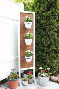 Budget-Friendly youtube small garden design ideas #gardenideas #smallgarden #gardendesign