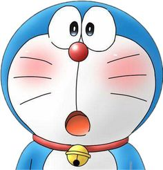 Doraemon Sticker Sunisa Aksongoen Doraemon Wallpapers regarding Doraemon Cute Wallpapers - All Cartoon Wallpapers Cartoon Wallpaper Hd, Cute Wallpaper Backgrounds, Of Wallpaper, Cute Wallpapers, Perfect Wallpaper, Nature Wallpaper, Cartoon Cartoon, Cartoon Characters, Anime Chibi