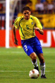 Fifa World Cup, Football Players, Brazil, Legends, Korea, Soccer, Japan, Style, Sports