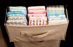 cute/natural. Honest company diapers