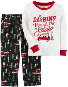 adb59a948 269 Best Cute pajama sets images