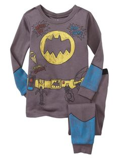 fa5045993d Find this Pin and more on Parenting STUFF!. The toddler boys clothes sale  at Gap ...
