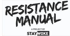 Resistance to Trump