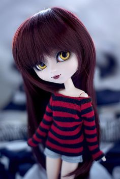 Narya~ by neys., via Flickr