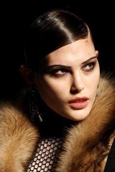 Jean Paul Gaultier, Autumn/Winter 2009, Ready to Wear