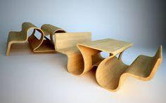 Meubelmaker pur sang jasper kipp pinterest meubels