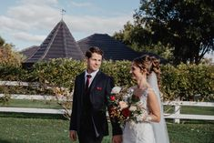 Brookleigh Estate Wedding, Swan Valley Wedding Venue, Anna Pretorius Photography, perth rustic wedding