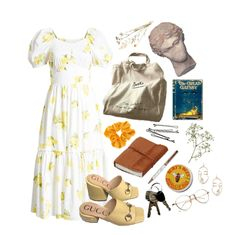 miss honey! Classy Outfits, Girl Outfits, Cute Outfits, Fashion Outfits, Aesthetic Fashion, Aesthetic Clothes, Miss Honey, Teacher Style, 2000s Fashion