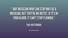 quotes about musicians - Google Search