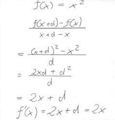 Die Infinitesimalrechnung - erfunden von Leibniz - die Entdeckung der Unendlichkeit in der Mathematik http://phil-o.de/2014/07/wissen-fuers-leben-oekologie-und-philosophie/