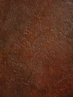 Pictures of Textured Painted Walls with copper glaze | glaze multiple colors can be applied in a glaze finish
