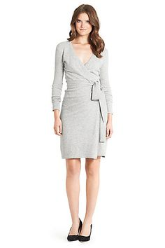 in Grey Melange this is what I am looking for in size XS or S
