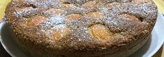 torte casalinghe – Raccolta di ricette