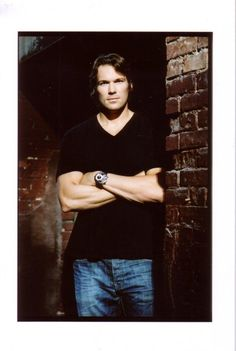 Daniel Cudmore Rites Of Passage 1000+ images about Dan...