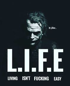 Sex Quotes, Mood Quotes, Funny Quotes, Life Quotes, Qoutes, Best Joker Quotes, Badass Quotes, Great Motivational Quotes, Positive Quotes