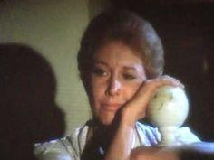 The Waltons - Jim Bob and Elizabeth Anticipate a Spanking from John