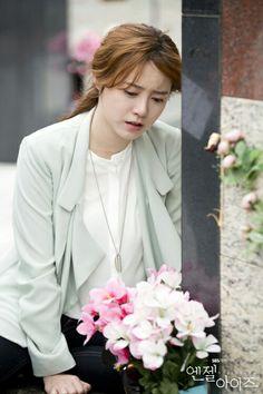 Gu Hye Sun, Romantic Doctor, Ahn Jae Hyun, Boys Over Flowers, Korean Actresses, All About Fashion, Korean Beauty, Doctors, Selena
