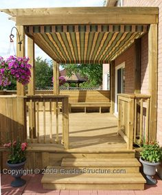 Google Image Result for http://www.gardenstructure.com/userfiles/image/site2009e/simple-deck-with-pergola-shade-canopy.jpg