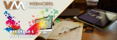 WebMobril Technologies Private Limited renowned for serving the quality product to the clients along with the promised results.