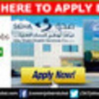 https://www.scoop.it/t/careers-19/p/4088195312/2017/11/04/latest-job-vacancies-and-careers-at-seha-jobs-new-jobs-in-dubai-2017-abudhabi-sharjah-ajman-for-freshers