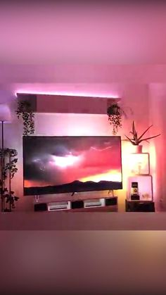 Cool Gadgets To Buy, Cool Inventions, Useful Life Hacks, Cool Tech, Led, My Dream Home, Visual Effects, Cool Things To Buy, Home Improvement