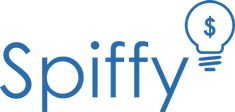 Spiffy (www.withspiffy.com) is an innovative technology company that uses custom training videos to efficiently and effectively engage staff, helping restaurants enhance their guest experiences and increase sales. I serve as an Advisor to Spiffy's leadership team and leverage my business experience to help the company scale.