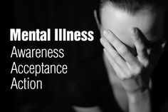 Are you suffering from a mental illness and interested in professional support? Contact to Women's Transitional Healthcare.https://goo.gl/DJWofh #Mental_Illness_Treatment_Options #Best_Mental_Healthcare