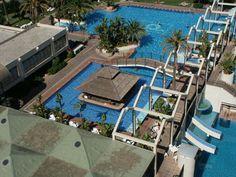 Apartamentos Benal Beach (Benalmádena) Málaga - Alquilar Apartamento Online - www.alquilarapartamentoonline.com
