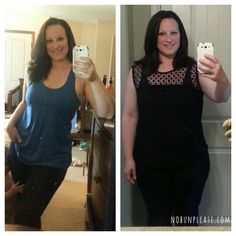 Please success stories katharine conquers with keto keto success story