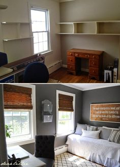 BM Kendal Charcoal. this color thinking office/guest room or ... on cyclone design homes, yellow design homes, brick design homes, oak design homes, glass design homes, royal design homes, natural design homes, stone design homes,
