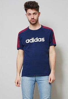 Adidas Camiseta Pharrell Williams,
