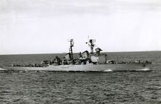 Swedish Navy, Heavy Cruiser, Bad Picture, Military Diorama, Armada, Battleship, Chile, Pictures, Cold War