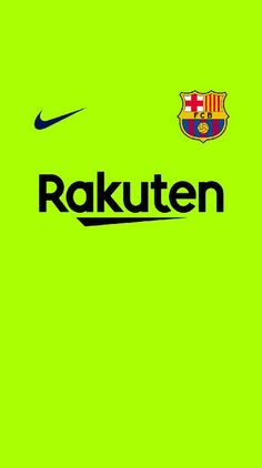 Barcelona away Wallpaper by PhoneJerseys - 00 - Free on ZEDGE™ Fc Barcelona Wallpapers, Madrid Wallpaper, Nike Wallpaper, Juventus Wallpapers, Lionel Messi Wallpapers, God Of Football, Fifa Football, Football Jerseys, Barcelona Jerseys