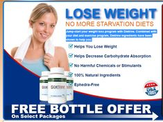 Jump-start your weight loss program with Dietrine. Combined with your diet and exercise program, Dietrine ingredients have been shown to help you: Weight Loss For Women, Weight Loss Plans, Weight Loss Program, Help Losing Weight, Lose Weight In A Week, Best Carb Blocker, Fat Loss Pills, Lose Weight Naturally, Weight Loss Smoothies
