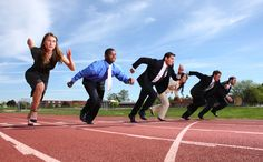 How to Keep Your Business Running Smoothly No Matter What - GroundReport