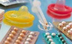 MAMO WIESZ ...?: Antykoncepcja po porodzie
