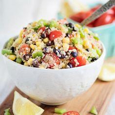 rp_Rainbow-Quinoa-Power-Salad.jpg