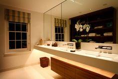 John-Cullen-bathroom-lighting-19