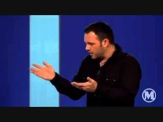 Mark driscoll dating principles of business