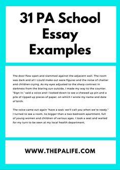 erik ericksons psychosocial theory essay Erik erikson essays erik erikson is a freudian ego-psychologist with a psychosocial theory erikson took freud.