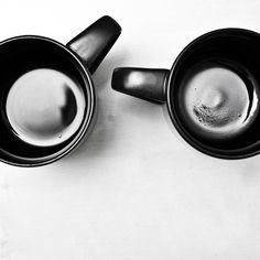coffee...