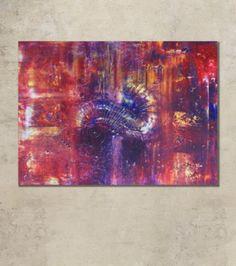 Kunstgalerie-Winkler-XL-Acrylbilder-Abstrakt-Leinwand-Bilder-Original-Unikat-Neu