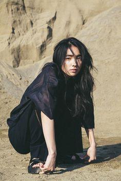 SWEET FEMALE VOL.3 Upcoming Girl 仁村紗和