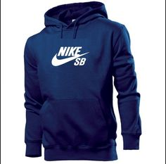 Nike Outfits, Dress Outfits, Dress Shoes, Dresses, Jogging, Nike Hoodie, Textiles, Nike Sb, Skinny